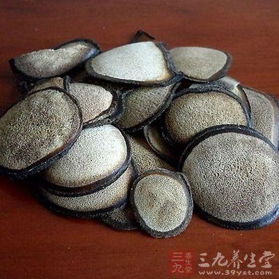 蛤蚧参茸酒是鹿茸泡酒的常见方法之一