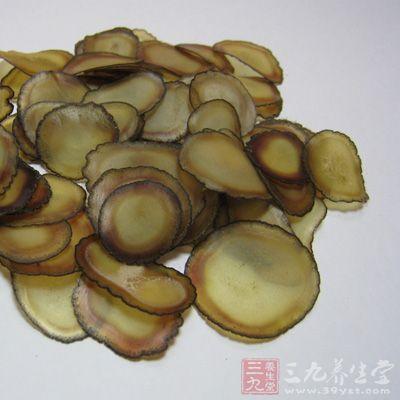 鹿茸乌龙茶是鹿茸片的常见食用方法之一