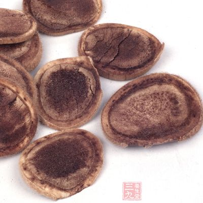 参茸海马酒主要材料是人参,鹿茸,大海马
