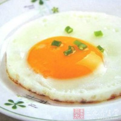 荷包蛋的做法,荷包蛋怎么做,荷包蛋的家常做法大全