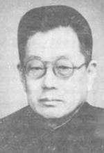 国医大师岳美中的治学经验:无恒难以做医生