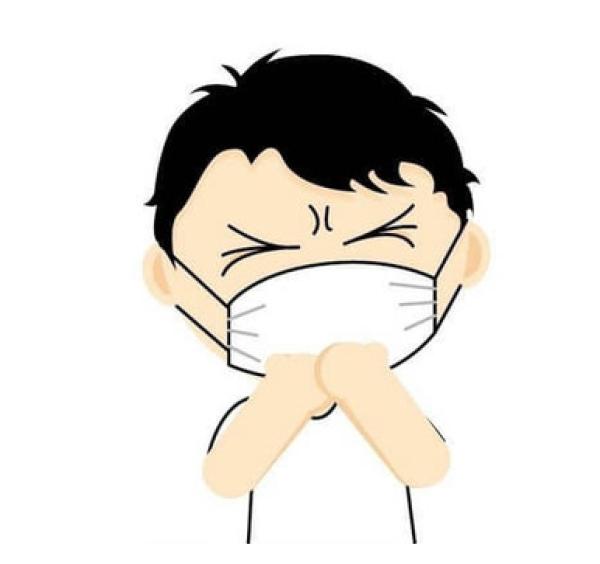 民间治疗咳嗽