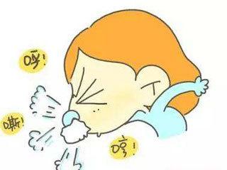 辛夷花治疗慢性鼻炎,过敏性鼻炎的偏方